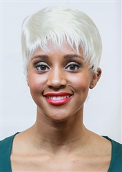 Short Wigs | Synthetic Wigs