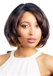 JUNEE Fashion | Synthetic Wigs