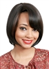 Junee Fashion Synthetic Wigs