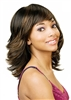 Synthetic Wigs Junee Fashion