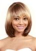 Synthetic Wigs | Ivan Wigs