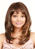 Junee Fashion | Manhattan Style Wigs