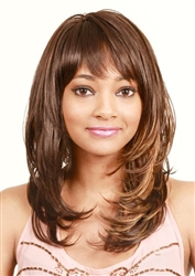 Junee Fashion Manhattan Style Wigs
