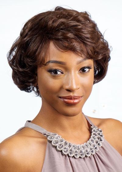 African American Hair Dye Brands Pictures 1 Dark Brown