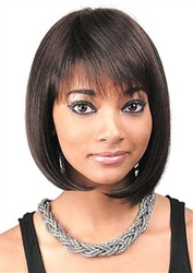 Junee Fashion Remi Human Hair Wigs