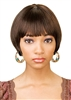 Junee Fashion | Human Hair Wigs