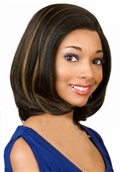 Junee Fashion Society Lace Wigs
