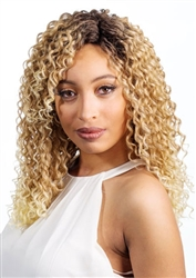 Junee Fashion Lace Front Wigs