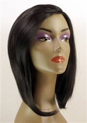 Junee Fashion Wigs | African American Lace Front Wigs