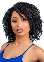 Junee Fashion Wigs | Lace Front Wigs