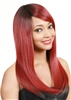 Junee Fashion Wigs | Long  Synthetic Wigs