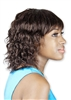 Junee Fashion Wigs | Human Hair Wigs