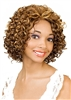 Urban Lace Front Wigs