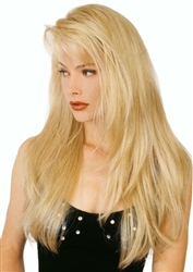 Louis Ferre Synthetic Wigs