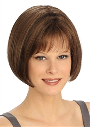 Louis Ferre Dream Wig Collection