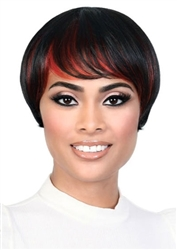 Short Wig | Go Girl Hair Wigs