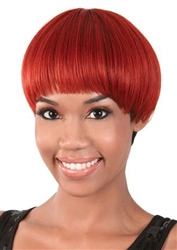 Motown Tress Go Girl Hair Wigs