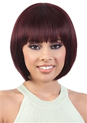Go Girl Human Hair Wigs Cheap | Wigs for Sale