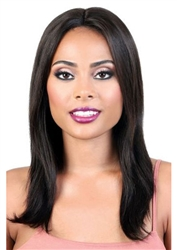 Black Women's Wigs | Human Hair Wigs