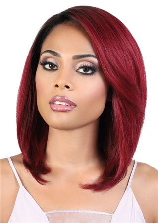 Wigs for Black Women | Human Hair Wigs