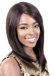 Singapore Remy Wigs by Motown Tress