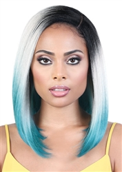 Full Lace Wigs | Synthetic Wigs | Lace Front Wigs