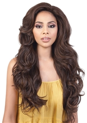 Full Lace Wigs,  Synthetic Wigs and Lace Front Wigs