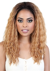 Motown Tress Wigs Lace Front