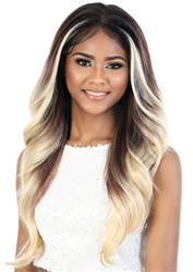 Lace Front Wigs | Wigs for Black Women