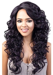 Motown Tress Lace Front Wigs