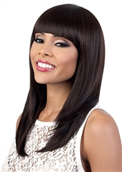 Synthetic Hair Wigs & Wigs for Black Women