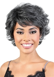 Motown Tress Synthetic Wigs