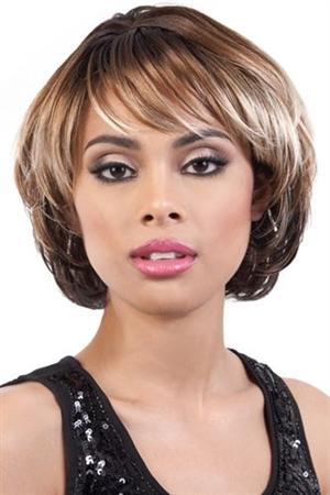 WigWarehouse.com  Wigs   Hairpieces - Lace Front e96be0564e
