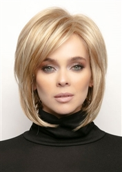 Rene of Paris | Synthetic Wigs