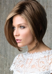 Rene of Paris Wigs | Synthetic Wigs for Women