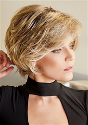 Rene of Paris Wigs for Women | Synthetic Wigs