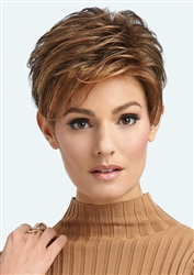 Raquel Welch Wigs for Women