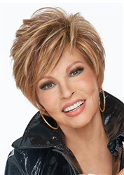 Raquel Welch Wigs | Lace Front Wigs