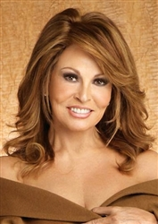 Raquel Welch | Human Hair Wigs
