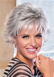 Synthetic Wigs | Fashion Wigs for Women
