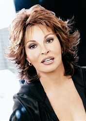 Raquel Welch Wigs by Hair U Wear