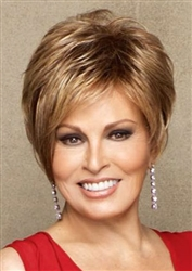 Raquel Welch Wigs | HairUWear Wig Collection