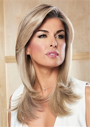 Raquel Welch Women's Wigs | Fashion Wigs Synthetic