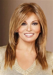 Synthetic Wigs | Raquel Welch Wigs | Wigs for Women