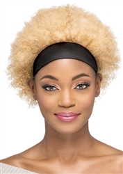 Synthetic Wigs | Shop Wigs for Black Women