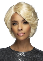 Remi Hair Wigs | Short Black Women's Wigs