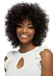 Remi Natural Brazilian Hair Wigs | Vivica Fox Hair Wig Collection