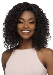 Remi Human Hair Wigs for Black Women