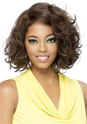 Vivica Fox Handmade Synthetic Wigs