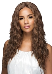 Natural Baby Lace Front Wigs